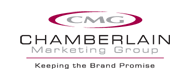 Chamberlain Marketing Group